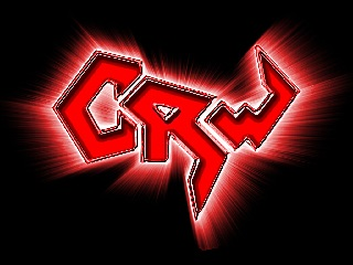 cRw.Gaming